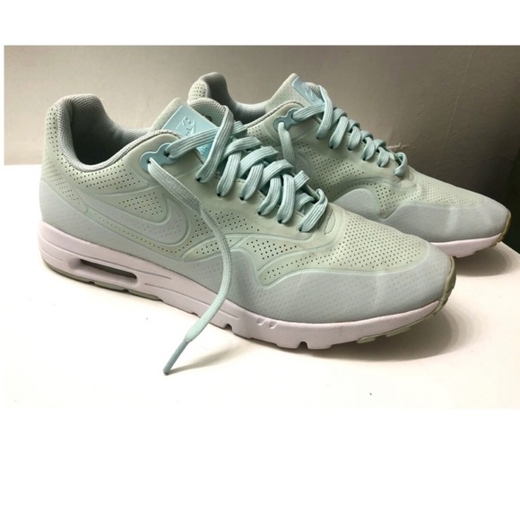 Nike Air Max 1 Ultra Moire Mint